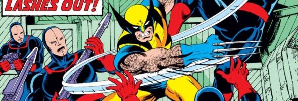 X-Men-132-cover