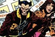 X-Men 141 cover