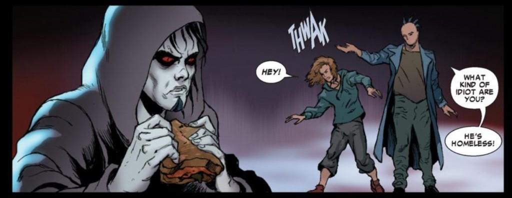 Morbius1_02