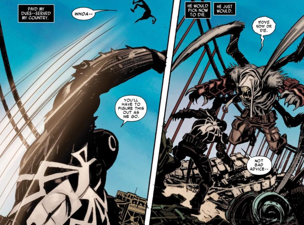 Venom6_01