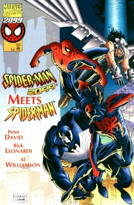1-SpiderMan-Meets-SpiderMan2099