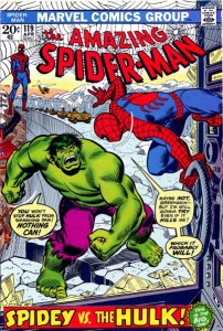 ASM119Cover