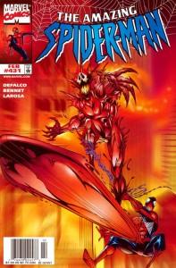 Amazing_Spider-Man_Vol_1_431