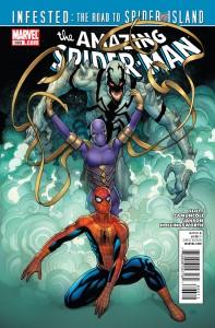 amazing-spider-man-663