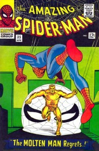 ASM35_cover