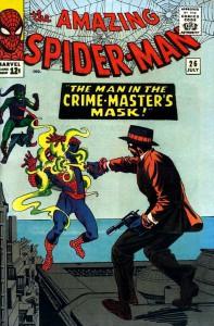 AmazingSpider-Man026