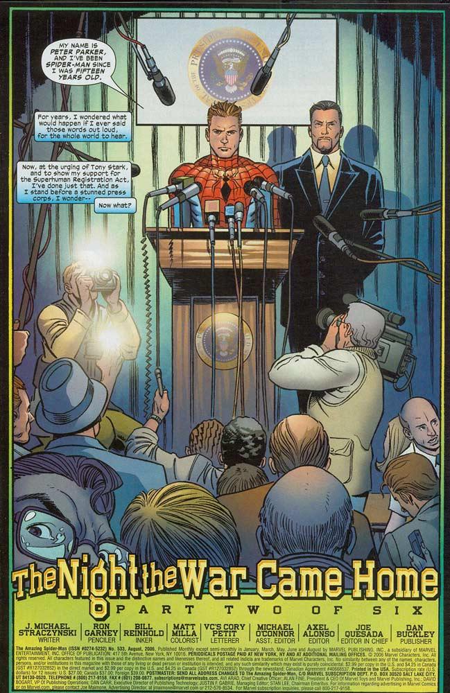 spiderman-secretidentity