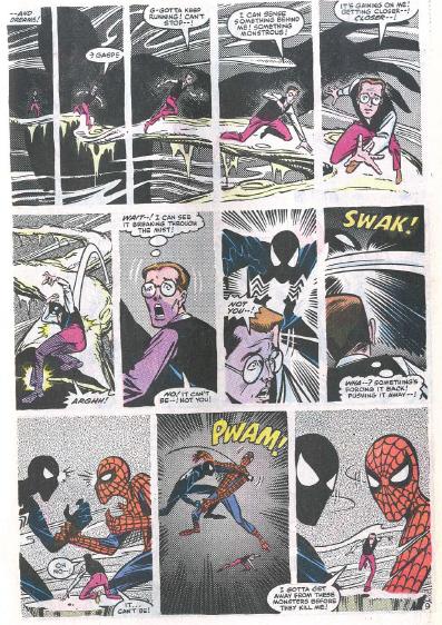symbiote 01