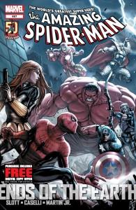 Amazing_Spider-Man_Vol_1_687_Textless