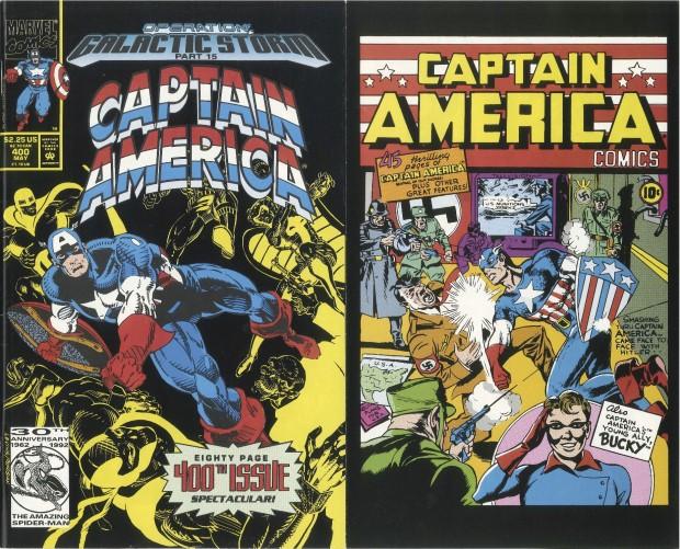 Catpain_America_400_gatefold_cover-620x501