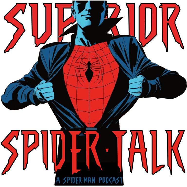 SuperiorSpiderTalk1
