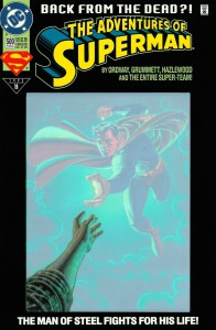 Adventures-of-Superman-500-C
