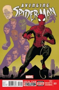 Avenging21cover
