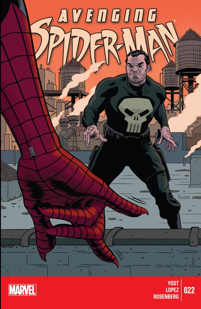 Avenging22_Cover