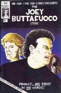Buttafuococover