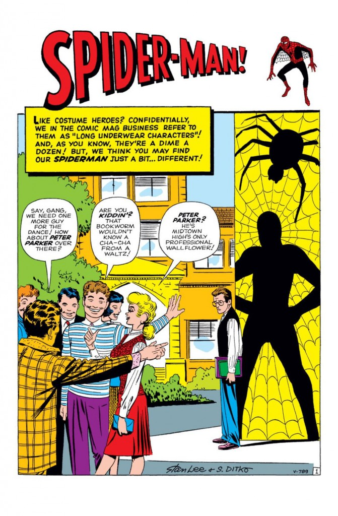 Ditko Splash 07