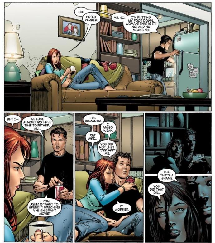 New Avengers 08