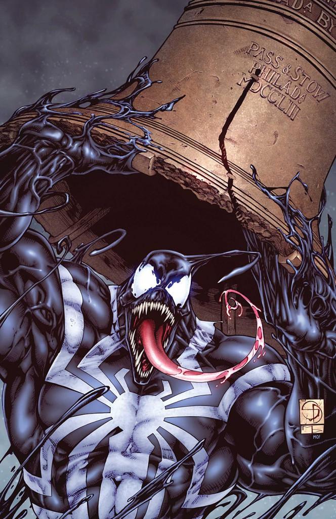 Venom Phil 01