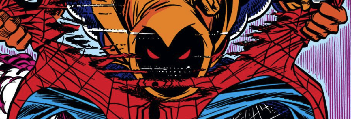 Amazing Spider-Man #238: Original Hobgoblin Saga (Part 1)