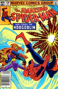 ASM239_cover