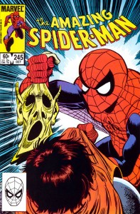 ASM245_cover