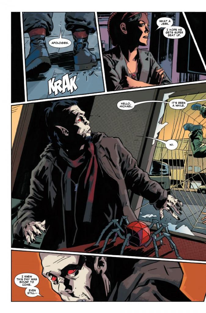Morbius67_02