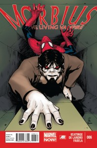 Morbius6_cover