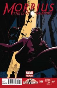 Morbius7_cover