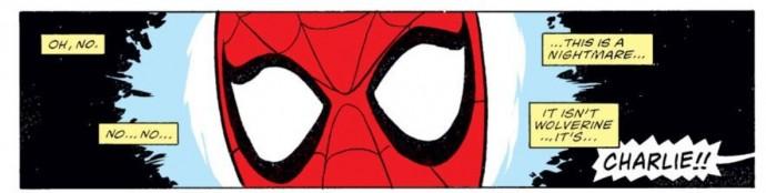 SpiderManWolverine_09