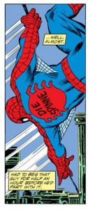 SpiderManWolverine_10