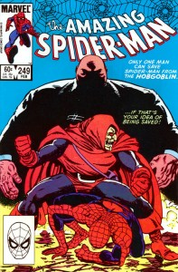 ASM249_cover