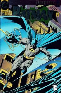 Batman500_cover
