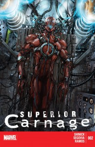 SuperiorCarnage_cover