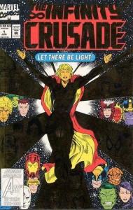 infinitycrusade1_cover