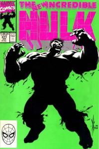 Hulk377cover