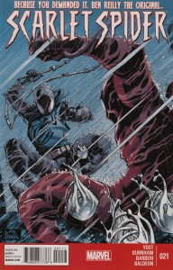 ScarletSpider21_cover