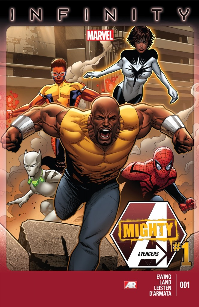 Mighty1cover