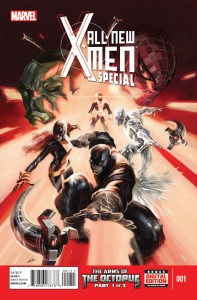 All-New_X-Men_Special_Vol_1_1