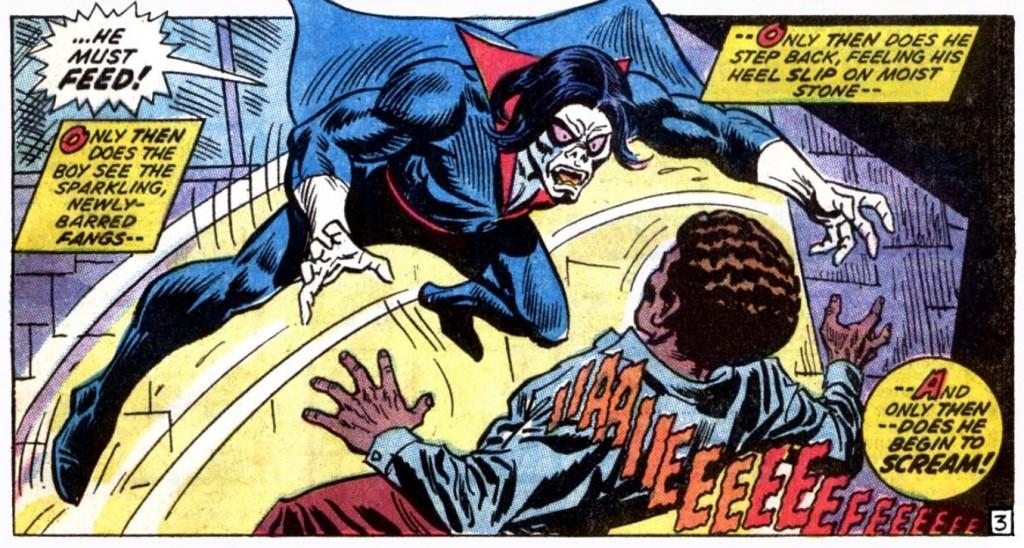 Morbius_01