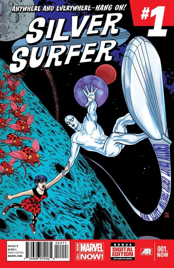 Slott_surfer