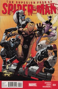 SuperiorFoes4_cover