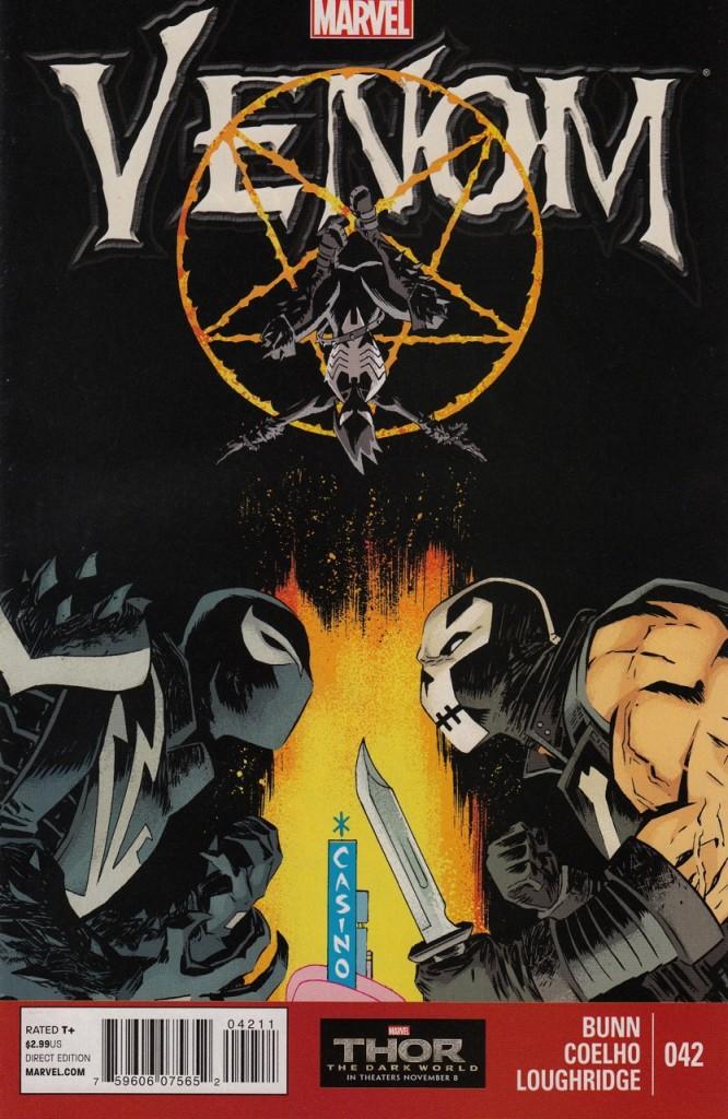 Venom42_cover