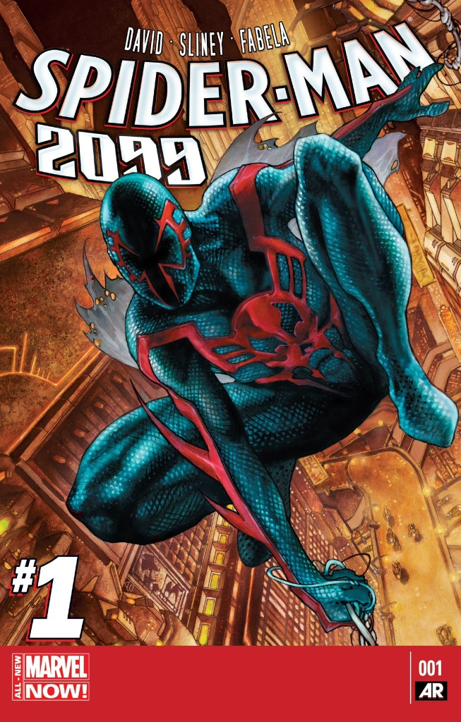 2099-1_cover