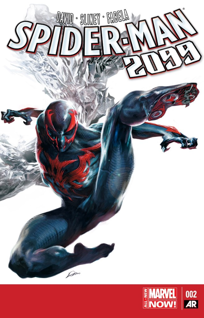 2099-2-cover