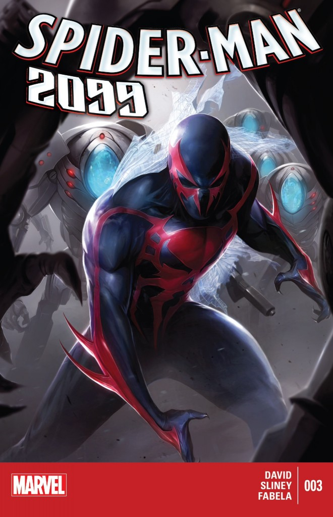 2099-3-cover