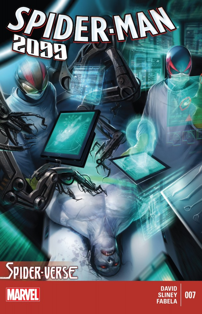 2099 7 cover