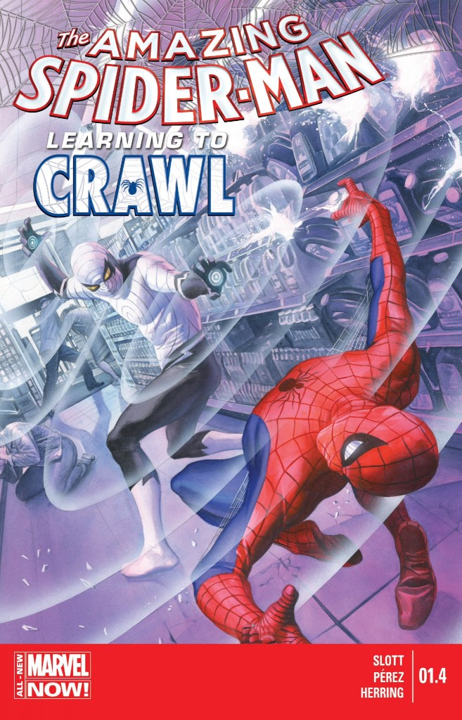 ASM1.4_cover