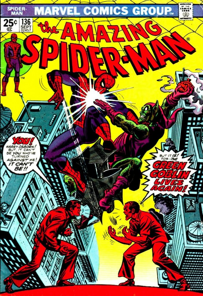 ASM136_cover_large