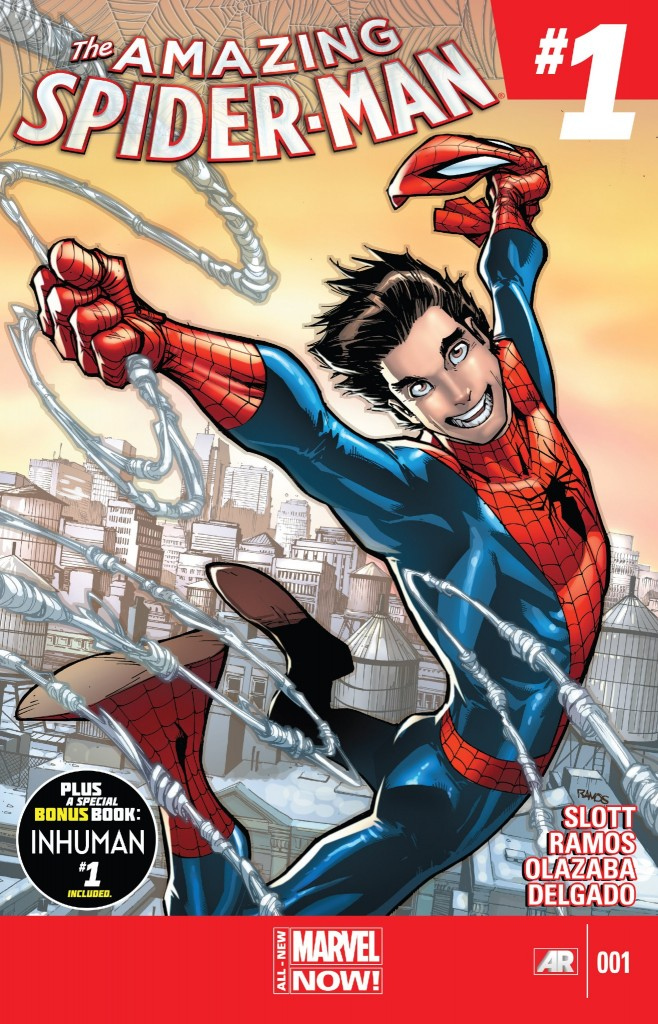 ASM1_cover