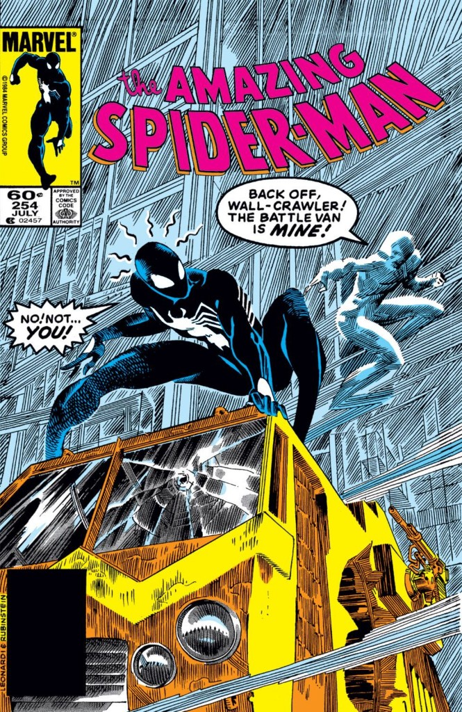 ASM254_cover
